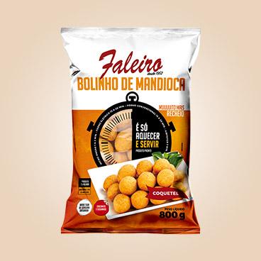 bolinho-mandioca_visualizacao_08-10
